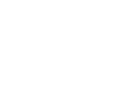 MEF - Louly Infinity Estate